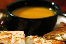 Omnomnom soups