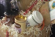 Queen Bean Coffee Company