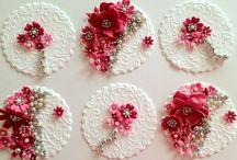 Cupcake idées