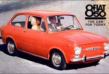 Tátovi auta