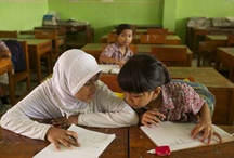 Articles- Indonesia