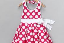 Dreamy Children's clothes