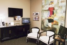 Our Irvine Office