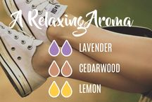 Essential Oil Blends / I've started to become more interested in essential oil blends for some reason, so I've created a board of blends I want to try.   | Essential Oils |