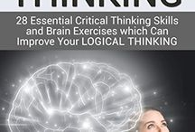 Critical-Thinking & Problem-Solving Resources