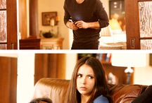 • tvd + to •