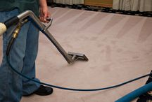 CARPET CLEANING PERTH / Once carpet is installed, everyday wear and tear may result in stains from dirt, food or pets but these are easy to clean DIY.    Remove candle wax from carpets by scraping off as much as possible with a blunt knife and then covering with a tissue, blotting paper or brown wrapping paper. Hold a hot iron just above it and press the paper down to blot the carpet. Use several sheets if necessary.