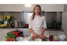 Vitamix Recipes / by Natalie Ramirez