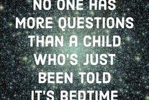 True..so true