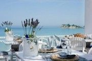 Wedding in Greece / Destination Wedding Venues in Greek islands! Amazing view, excellent services!