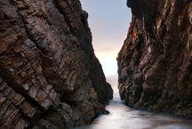 Plettenburg Bay South Africa
