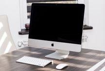 Harga Komputer Rakitan Murah Medan