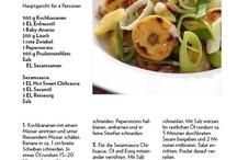 Food salato