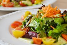 Interfood blog