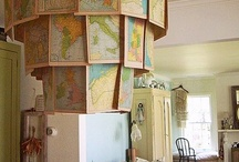 Classroom Displays: Student Work / by Clutter-Free Classroom