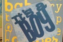 Cricut - Word Collage