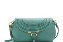 Bag bandoulière