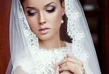 Tutto spose