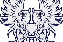 Dragon age symbols