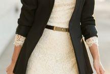 Robe invité mariage