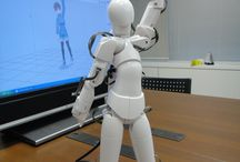 Japan Robotic and Technology