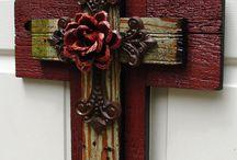 Crucifixo