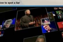 Videos / by Bill Douglas