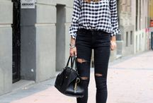 Hemden + Blusen