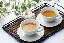 Start tea and Coffee / Find coffee chains franchise opportunity and tea and coffee chains business opportunities along with how to start tea and coffee .
