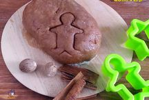 Biscotti&Muffin