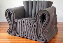chair - best design