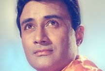 DEV ANAND /  Dev Anand (26 September 1923 – 3 December 2011),  was an Indian film actor, writer, director and producer known for his work in Hindi cinema. Part of the Anand family, he co-founded Navketan Films in 1949 with his elder brother Chetan Anand.   The Government of India honoured him with the Padma Bhushan in 2001 . His career spanned more than 65 years with acting in 114 Hindi films of which 104 have him play the main solo lead hero and he did 2 English films.