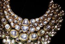 Electra Jewels