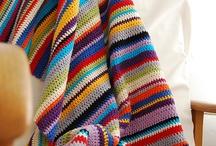 Knit / by Marisela Romero
