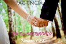 El cristiano y la paciencia / http://pasionporlapalabra.com/cristiano-la-paciencia-1/