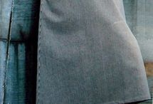πατρον φουστάνια κτλ