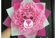 jual buket bunga / buket bunga mawar,buket bunga kertas,buket bunga wisuda, buket bunga flanel,buket bunga mawar merah, buket bunga murah, buket bunga dari kain flanel, buket bunga untuk pria                     buket bunga mawar putih, buket bunga matahari,