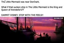 Disney wow