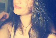 Beauty Paradise❤❤❤