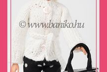 Barbie - www.baniko.hu