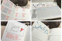 Yarn Hacks and Weaving Tips / 0