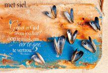 #Jesuslives