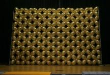 Balloon Walls/ Backdrops / Balloon Walls/ Backdrops