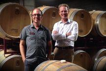 Texas Wine Podcasts