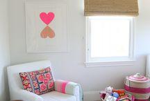 St. Pete bedroom Ideas