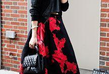 Bloom Fashion