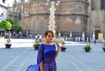 Seville Fashion