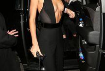 Jenner Kardashian