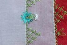 asliya havlu ornekleri