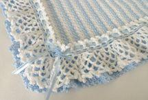 tricot e croche